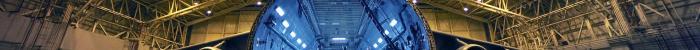 Istituti tecnici » Settore Tecnologico » IT - Trasporti e logistica – Articolazione Costruzione del mezzo opzione Costruzioni aeronautiche